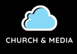 Church & Media